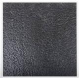 I am very interested in the China Bush Hammered Antique Basalt that you released on STONEBTB com