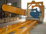 I am very interested in the Quarry Chain Saw Stone Cutting Quarry Equipment Chain Saw Stone Cutter you released on STONEBTB com