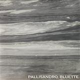 I am very interested in the PALISSANDRO BLUETTE you released on STONEBTB com