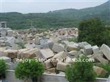 purchase of black granite blocks from ethipoia to india