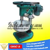 I am very interested in the Bead Milling Gemstone Machine High Precision you released on STONEBTB com