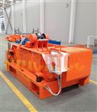 I am very interested in the Machtec Oilfield shale shaker with API that you released on STONEBTB com