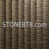 I am very interested in the 3d feature stone interior feature wall tiles that you released on STONEBTB com