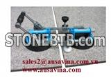 I am very interested in the RATCHET SEAM SETTER that you released on STONEBTB com