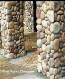I am very interested in the River Rock Stone Smooth Surface you released on STONEBTB com