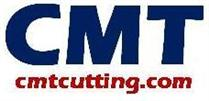 CMT Cutting Machine Tools (Shnaghai)Co.,Ltd
