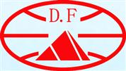 DONGFANG STONE MATERIAL CO.,LTD.