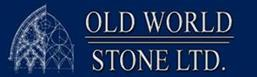 Old World Stone Limited