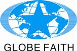Xiamen Globe Faith Inc.