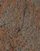 Multicolor Bolivar Granite