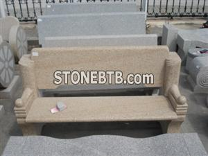 G682 Granite Chair L20-046