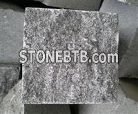 Cheap Gray cobbles
