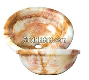 Granite Sinks Marble Sinks Ceramic Sinks Glass Sinks Bathroom Vanity Tops Sinks Kitchens Sinks