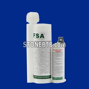Adhesive Glue for Caesarstone