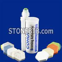 PBT 10:1 AB Dual Cartridge Adhesive Sealant for Staron