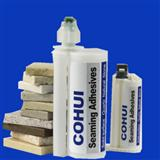 Solid Surface Adhesive Glue  For Pure Acrylic,Composites Sheet