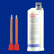 Samsung Staron Solid Surface Adhesive