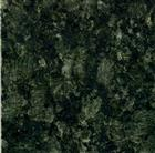 Granite Chinese Butterfly Green
