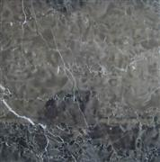 Marble052A