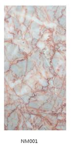 manufacture cheap red /white granite slabs,Polished,split,mushroom,flamed,honed low price manufacture