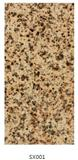 beige granite slabs,Polished,split,mushroom,flamed,honed low price manufacture