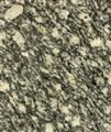 gray granite slabs