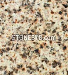 black granite slabs,Polished,split,mushroom,flamed,honed low price