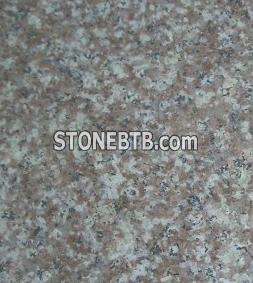 wholesale China red granite slabs,Polished,split,mushroom,flamed,honed