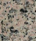 2014 new product pink granite,Polished,split,water-jet,mushroom,flamed,