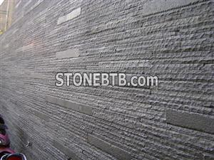 Basalt Stone For Wall Cladding