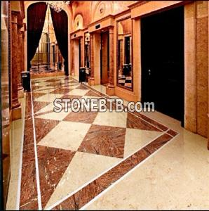 Nature Marble 132