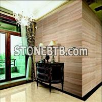 Marble029