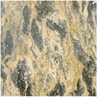 Gold Mocca Marble