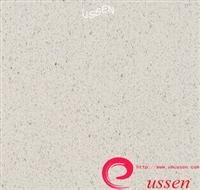 Collo White Artificial Marble-WS0002
