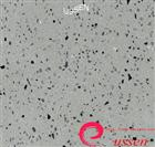 Star-Gray Artificial Marble-DS0002