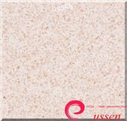Quicksand Red Artificial Marble-MS0003