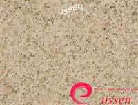 Quartz Stone(Almonds Beige )