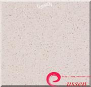 Star-Pink Artificial Marble-MS0001