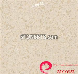 Artificial Marble (Senior Beige )