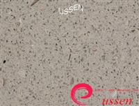 Crystal Granite Quartz Stone