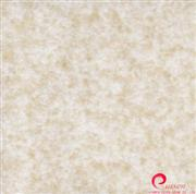Quicksandy beige Pore Crystallized Glass Panel
