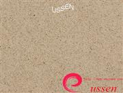 Quartz Stone (Full Star Beige)