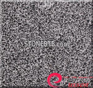 Grey Granite Artificial Marble -DS0006
