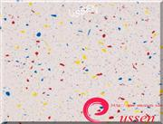 Colorful Quartz Stone -MQS0014