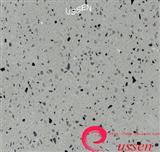 Star-Gray Artificial Marble -DS0002