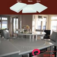Nano Crystallized Glass Panel Countertop