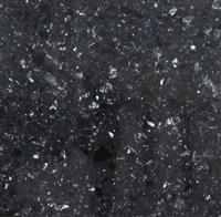 Black Nero Marquina  Artificial Marble