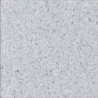 Lighting Crystal White Artificial Marble