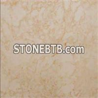 Golden Silk Artificial Marble