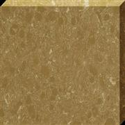 Artificial marble Light Emperador Marble Slab